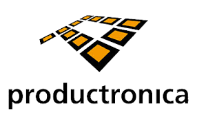 Productronica 2021