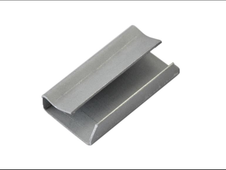 Seal Plastic Strap